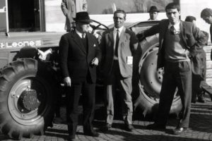 agricola-lucrezia-1947-2