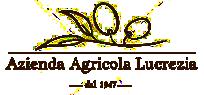 Azienda Agricola Lucrezia